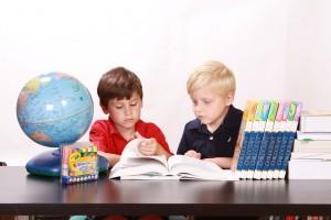 Psicologia niños zaragoza adolescente