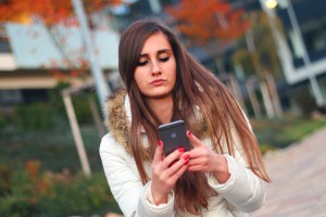 Psicóloga adolescentes zaragoza