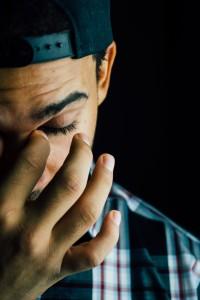 Terapia depresión en zaragoza
