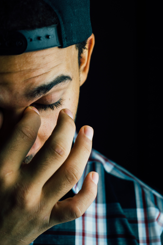 Psicologo, depresión, zaragoza