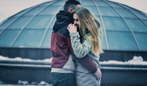 Psicóloga de parejas en zaragoza