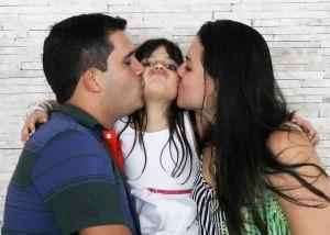 dislexia familia