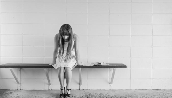 Psicologa adolescentes zaragoza
