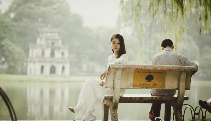 Psicologa para parejas en zaragoza