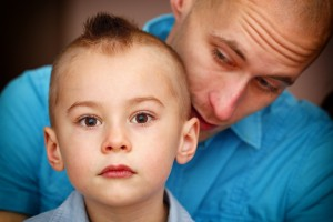 Terapia niños zaragoza, TDAH
